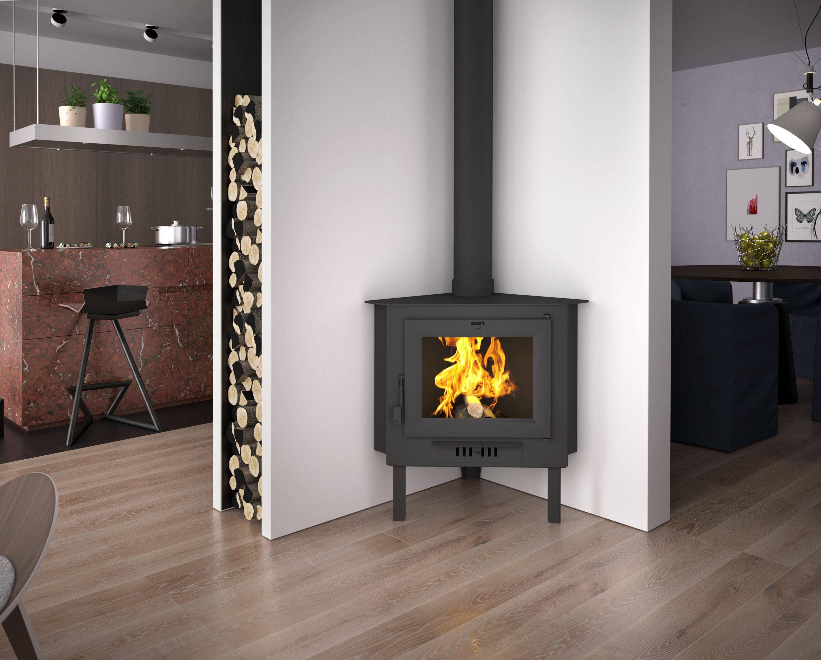 Frigidaire FFEF3018LM 30 Inch Freestanding